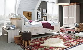 Schlafzimmer Komplett Schulenburg Schlafzimmer Landhausstil Helsinki übersicht Traum Schlafzimmer