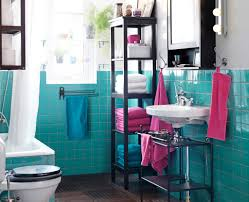 ikea bathrooms ideas ideas ikea