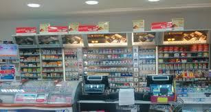 bureau de tabac autour de moi tabac presse loto pmu de l avenue tabac de l avenue à mèze