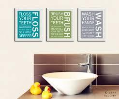 bathroom artwork ideas splendid wall ideas for small bathroom bathroom artwork ideas