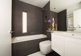 Modern Family Bathroom Ideas Collection Of Solutions Family Bathroom Also Smartness Inspiration