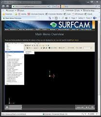 online tutorial library online tutorial video library modern machine shop
