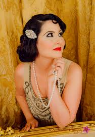 los angeles great gatsby photo shoot 1920 u0027s style photography and