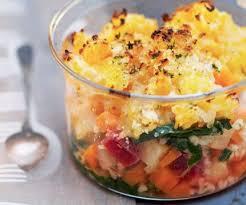 plat facile a cuisiner et rapide plat minceur recette facile rapide gourmand