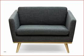 refaire coussin canapé canape coussin de canapé sur mesure coussin de canapé sur