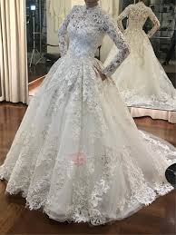 wedding dress for muslim cheap muslim wedding dresses indian muslim bridal dresses online