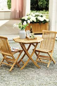 Textilene Patio Furniture by Best 25 Teak Outdoor Furniture Ideas On Pinterest Furniture