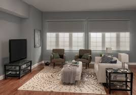 Bali Blackout Blinds New Bali Roller Shades On Sale Rowland And Runway
