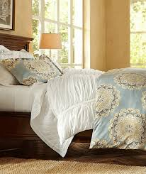Simply Shabby Chic Blanket by Room Decor Ideas Blue Bed Runner Blanket Pillows Set Comf Ruffle