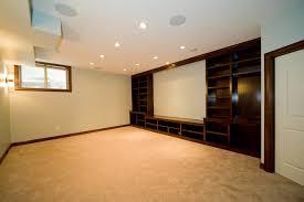 basement finishing u0026 renos calgary envision custom renovations