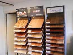 Closeout Laminate Flooring Wood Floor Warehouse Timonium Maryland