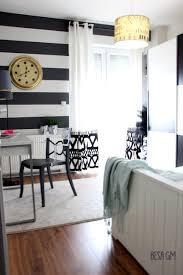 teenage bedroom design besa gm