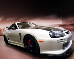 stanced supra wallpaper images of supra car wallpaper hd sc
