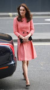 kate middleton duchess of cambridge and prince william visit