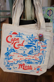 Cape Cod Consignment Shops - 104 best cape cod fall activities images on pinterest capes