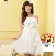 wedding dress wholesale wholesale gauze dress wedding dress plus size k9900 white
