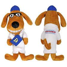 hanukkah toys hanukkah max tv dog hanukkah dog 1800petmeds