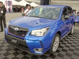 subaru forester grill guard forums subaru club sg