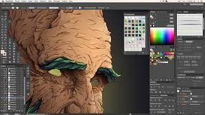 Adobe Plans A Glimpse Beneath The Mask Creative Cloud Blog By Adobe
