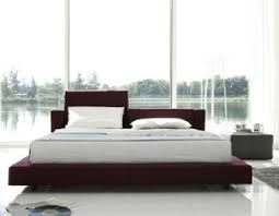 Stylish Bed Frames Trendiest And Stylish Bedframes For Bedroom Designinyou Decor