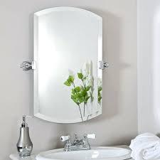 adjustable mirrors bathroomadjustable bathroom mirrors illuminated