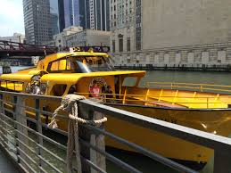Chicago Water Taxi Map by The Water Taxi To Chinatown U2013 Susan Blumberg Kason