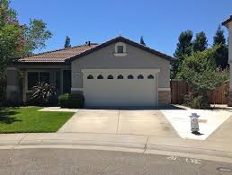 grey house red tile roof google search house paint pinterest