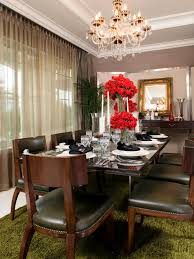elegant dining room dining room dining room table modern moritz dining table and