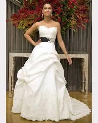 wedding dress grace judd waddell ivory silk and lace grace wedding dress size 6 s
