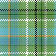 what is a tartan what is a tartan needlepoint plaids