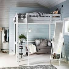 Decorate Small Bedroom Bunk Beds Fascinating Bedroom Teenage Boys In Small Space Decoration