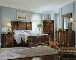 New Bedroom Furniture 2015 Pakistani Bedroom Furniture 68 With Pakistani Bedroom Furniture