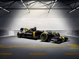 renault f1 tank f1 safety how technology allows drivers to walk away from high