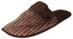 Leather Bedroom Slippers Bedroom Bedroom Slippers For Men Home Interior Design Simple