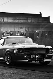 mustang eleanor gt500 1967 ford mustang eleanor