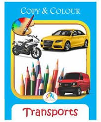 classmate products buy online buy classmate publications baby kids products online india