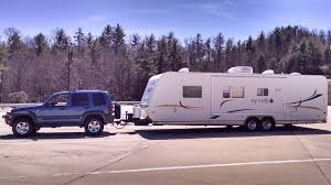 2010 jeep liberty towing capacity rv open roads forum travel trailers a testament to jeep