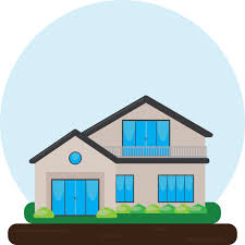 we buy houses indianapolis fast could that help you