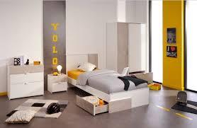 secret de chambre elégant lit et armoire loft chambre ado secret de chambre