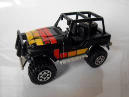matchbox jeep 2016 jeep 4x4 matchbox cars wiki fandom powered by wikia