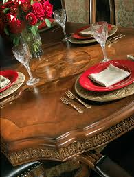 villa valencia dining room furniture