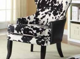 Accent Chairs Black And White Accent Chairs Las Vegas Furniture Store Modern Home Furniture