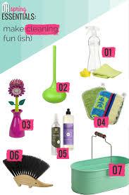 Ashampoo Home Designer Pro User Manual 28 Home Designer Pro User Guide User S Guide To Sketch Up