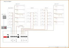 wiring diagram new pic for basic house wiring diagrams pdf