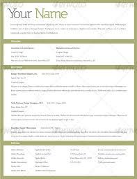 Resume Hair Stylist Hair Stylist Resume Hair Stylist Resume Templates Apprentice Hair