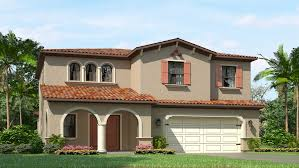wilshire homes floor plans livingston floor plan in palm meadows wilshire collection