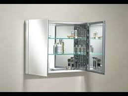 Bathroom Medicine Cabinet Mirror Medicine Cabinet Bathroom Mirror Airpodstrap Co
