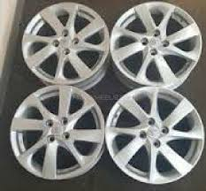 lexus ct 200h for sale in lahore prius rims for sale in pakistan rims gallery by grambash 70 west