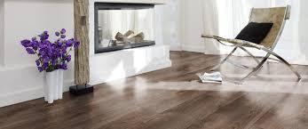 Home Hardware Laminate Flooring Home Atlanta Flooring Centre