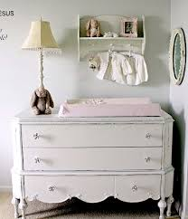 childrens wall mounted bookshelves baby nursery decor series hooks shelves rods kidspace interiors